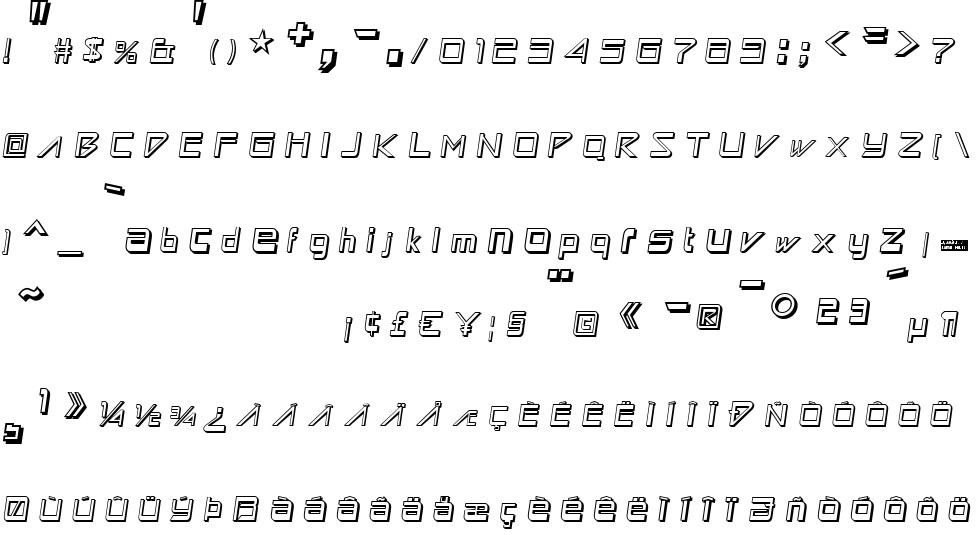 Astron boy free font in ttf format for free download 134. 20kb.