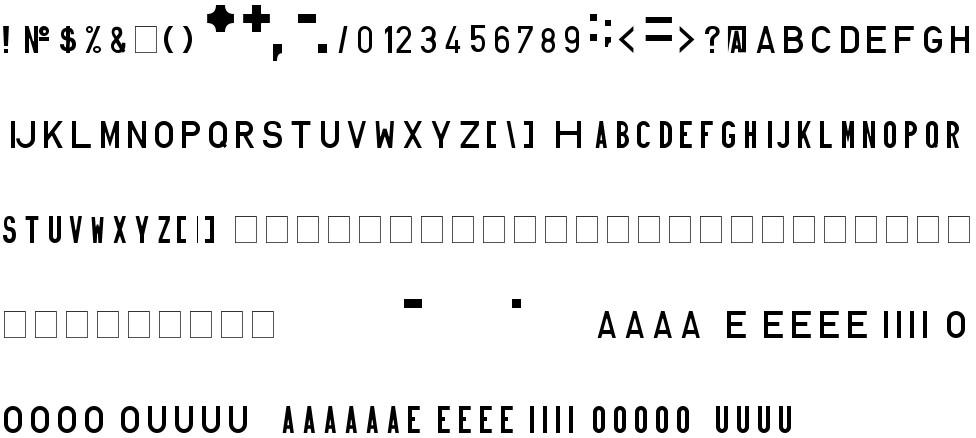 HUN-din 1451 free Font in ttf format for free download 22 26KB