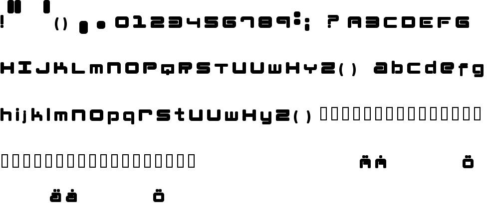 Lotusflower free font in ttf format for free download 799kb lotusflower free font in ttf format size 799kb mightylinksfo