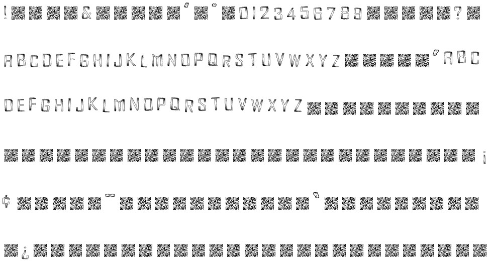 Monster Energy Free Font In Ttf Format For Free Download 253 34kb