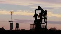 Oil pump 5