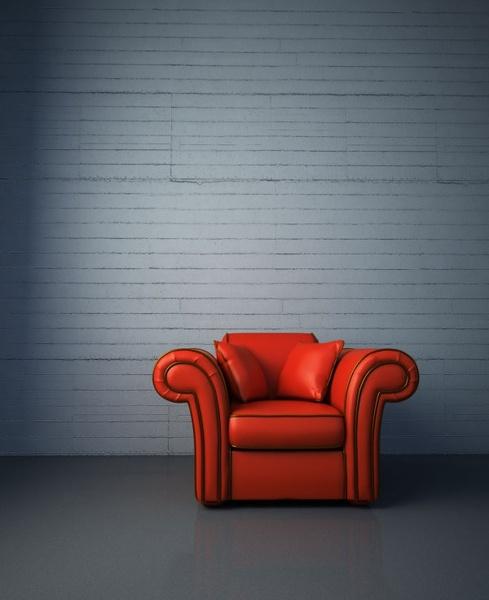 Sofa Hd Free Stock Photos Download 2 554 Free Stock Photos For