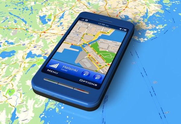 03 of the mobile navigation definition picture