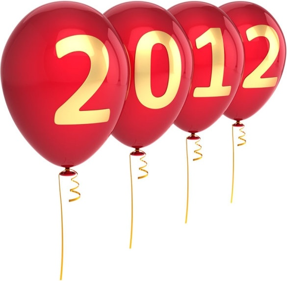 2012 balloons 01 hd picture