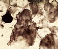 28 Tea Stain Brushes