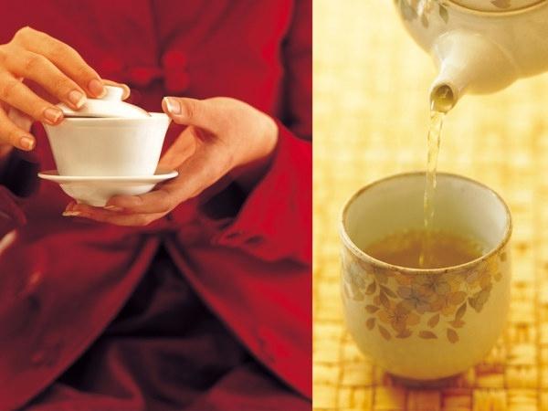 2 tea hd picture