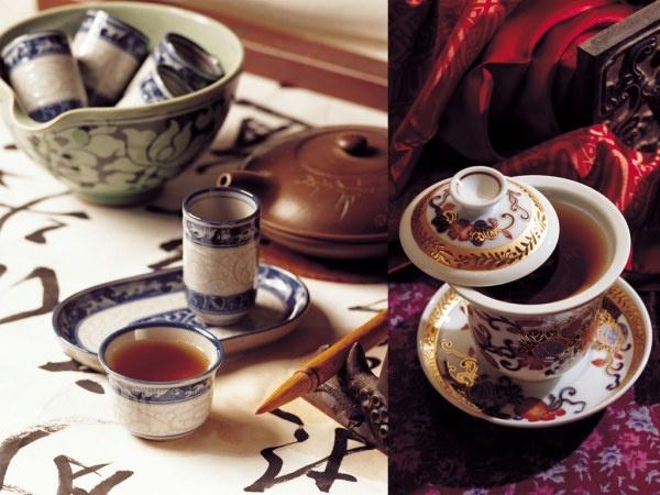 2 tea hq pictures ii