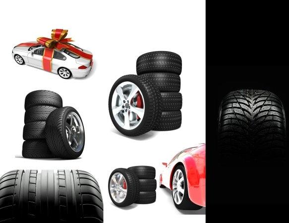 3d automotive forum hd picture