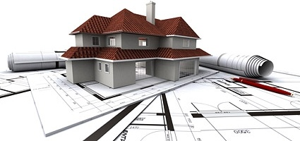 3d buildings and floor plans 5