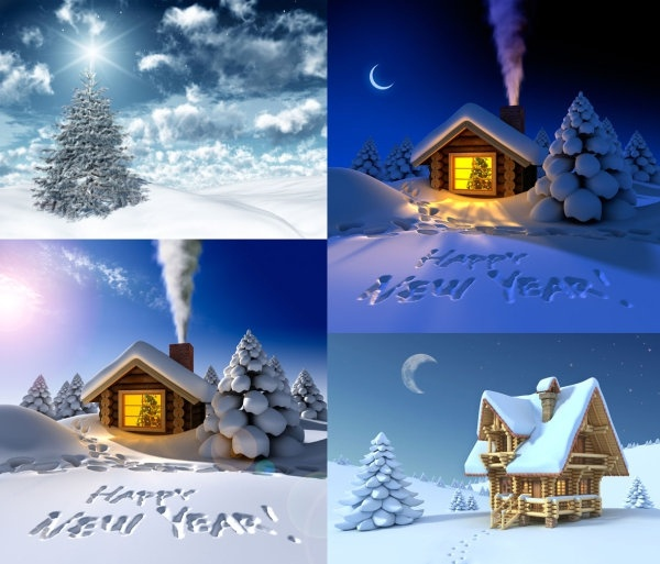 Snow Falling Images Free Stock Photos Download 6 751 Free Stock Photos For Commercial Use Format Hd High Resolution Jpg Images