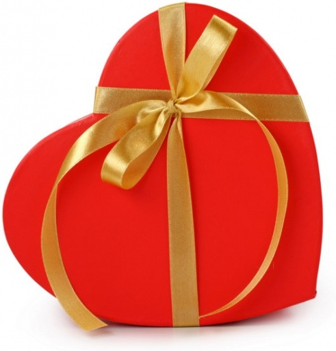 Gift pictures free stock photos download 665 free stock photos for gift pictures free stock photos download 665 free stock photos for commercial use format hd high resolution jpg images negle Choice Image