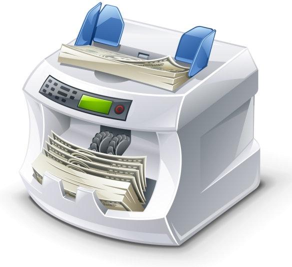 3d office supplies model 01 vector