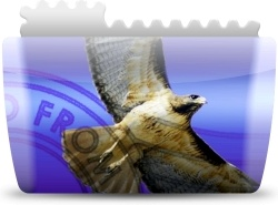 48 Mail Mail Downloads