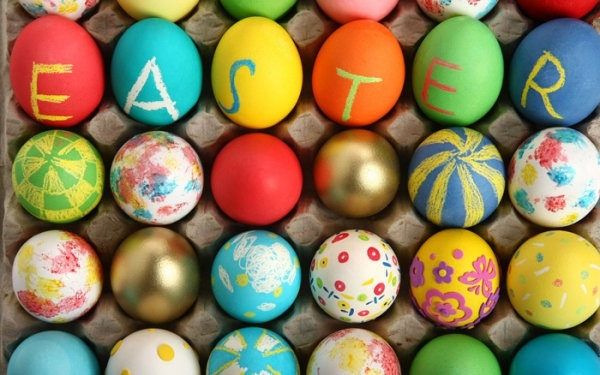 easter pictures free stock photos download 299 free stock photos