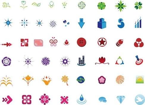 50+ Free Vector Design Elements