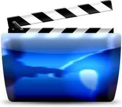 56 Movies