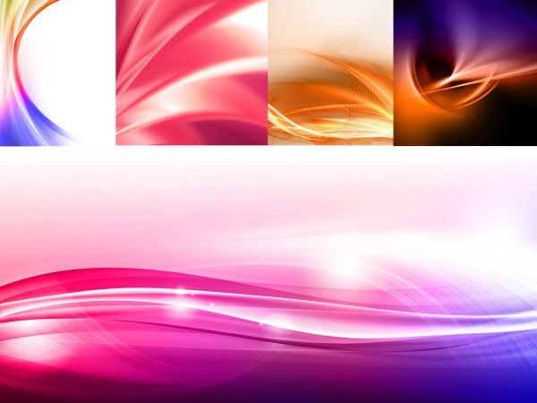 5 beautiful symphony background of highdefinition picture nonoriginal works