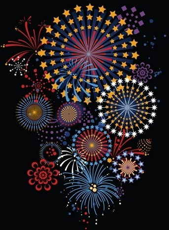 Finale Fireworks - Professional fireworks choreography ...