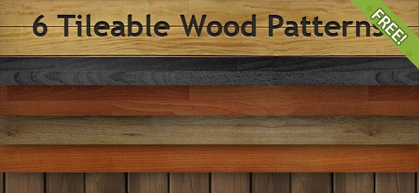 40 Free Tileable Wood Patterns Free Psd In Photoshop Patterns Pat Adorable Wood Pattern Photoshop