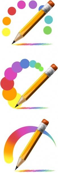 a fine paintbrush psd layered