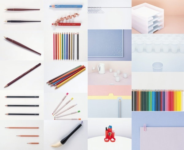 a highdefinition picture hd stationery