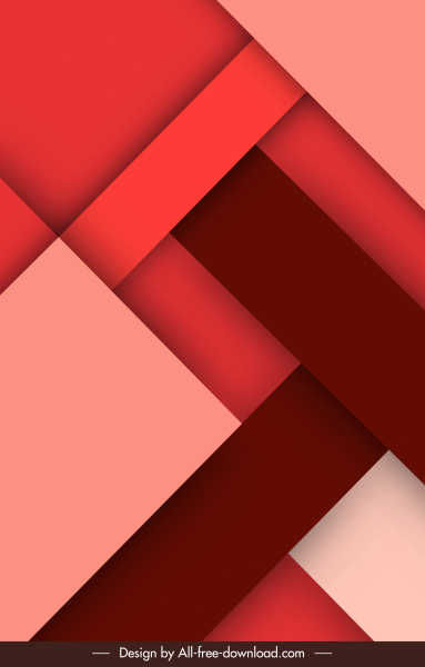 abstract background modern shiny bright crossing layers