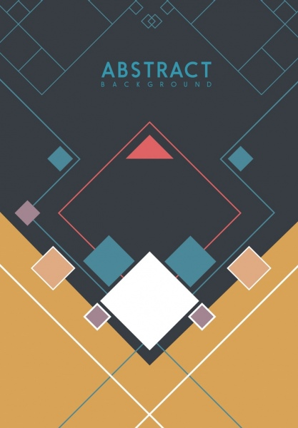 Vector Abstract For Free Download About 6 765 Vector