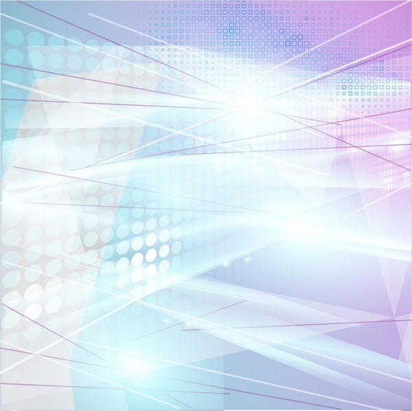 Abstract bright corporate background