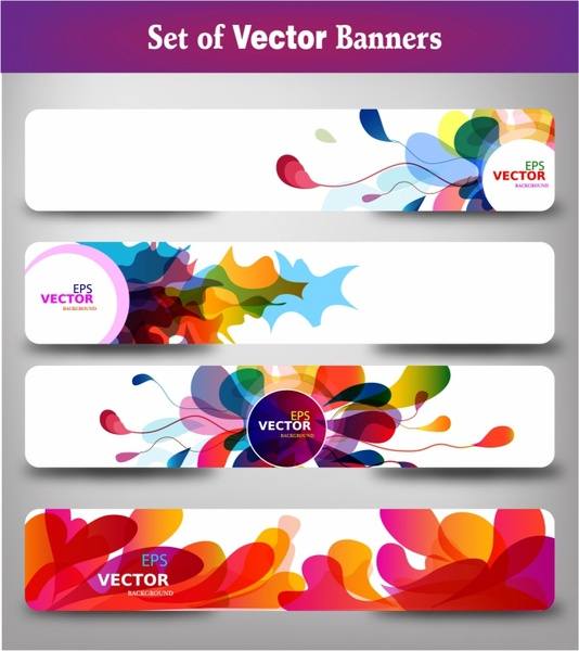 Footer Site Map: Header Banner Free Vector Download (10,329 Free Vector) For Commercial Use. Format: Ai, Eps, Cdr