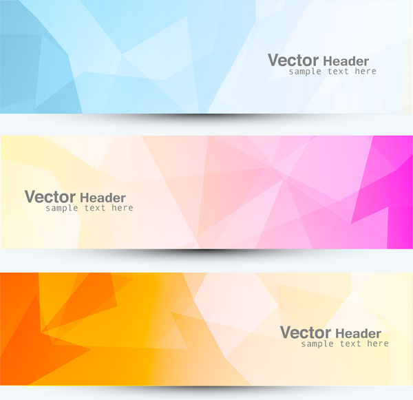 how to get correct size for header image in wordpress