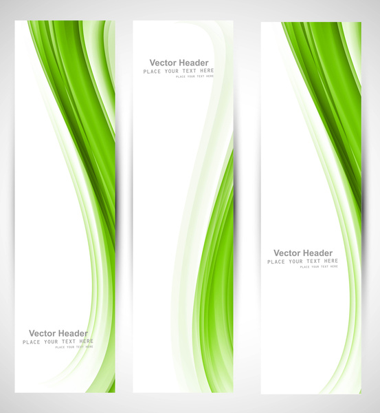 abstract_vertical_header_green_wave_vector_design_6817370 Vintage Letterhead Templates on certificates templates, zig zag quilting pattern templates, dental templates, books templates, wine label printable templates, reports templates, paper templates, booklet templates, printing templates, example doctors excuse templates, newsletters templates, blank templates, downloadable monogram templates, housekeeping templates, logos templates, postcards templates, flyers templates, invitations templates, proposals templates, programs templates,