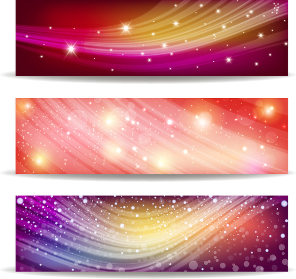 digital banner background free vector download  52 182 free vector  for commercial use format Sunrise Clip Art Salad Clip Art