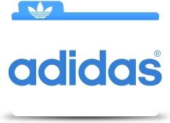 Adidas 3