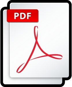 Adobe Acrobat Free icon in format for free download 16 47KB