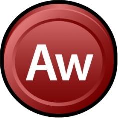 Adobe Authorware CS 3
