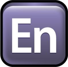 Adobe Encore DVD CS3