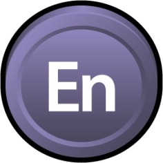 Adobe EncoreDVD CS 3