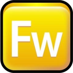 fireworks adobe download free