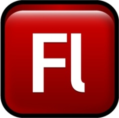 Adobe flash cs3 professional portable download gratis banglivin.