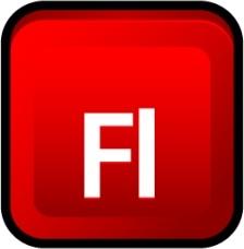 Adobe Flash CS 3
