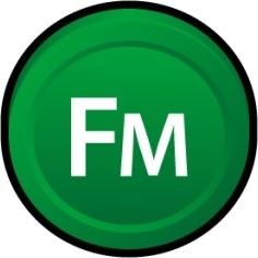 Adobe Framemaker CS 3