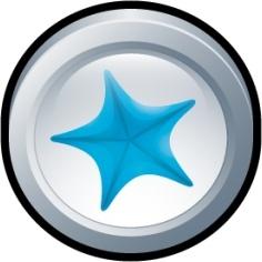 Adobe GoLive CS 2