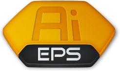 Adobe illustrator eps v2