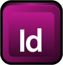 Adobe In Design CS 3
