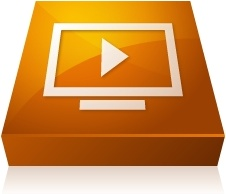 Adobe Media Player 2