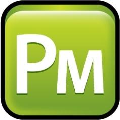 Adobe PageMaker CS3
