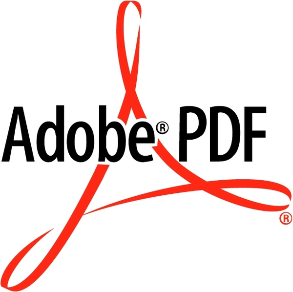 adobe pdf 0 free vector in encapsulated postscript eps ( .eps