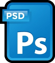 Adobe Photoshop CS3 Document