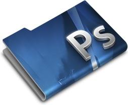 Adobe Photoshop CS3 Overlay