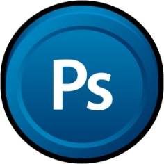 Adobe Photoshop CS 3